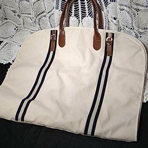 Summer & Rose clothes bag